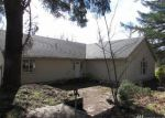 Foreclosed Home in Elbe 98330 19310 STATE ROUTE 706 E - Property ID: 4259438