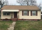 Foreclosed Home in Hampton 23669 211 BOSWELL DR - Property ID: 4259445
