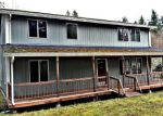 Foreclosed Home in Westfir 97492 76680 LA DUKE RD - Property ID: 4259470
