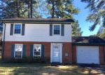 Foreclosed Home in Jacksonville 28546 702 BRYNN MARR RD - Property ID: 4259484