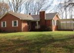 Foreclosed Home in Madison 27025 833 DAN VALLEY RD - Property ID: 4259485