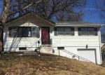 Foreclosed Home in Omaha 68112 4006 IDA ST - Property ID: 4259495