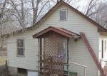 Foreclosed Home in Crocker 65452 308 11TH ST - Property ID: 4259499
