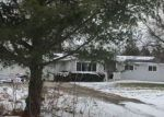 Foreclosed Home in Avoca 48006 5461 CRIBBINS RD - Property ID: 4259502