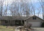 Foreclosed Home in Alto 49302 7474 ALASKA RDG SE - Property ID: 4259506
