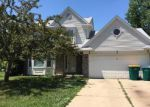 Foreclosed Home in Flat Rock 48134 22914 FOX CHASE LN - Property ID: 4259507