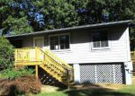 Foreclosed Home in Shady Side 20764 5177 SPRING AVE - Property ID: 4259515