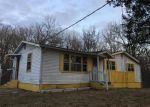 Foreclosed Home in Mulberry Grove 62262 1106 CALIFORNIA ST - Property ID: 4259528