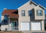 Foreclosed Home in Riverdale 30274 8111 MOUNTAIN PASS - Property ID: 4259529