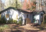 Foreclosed Home in Palmetto 30268 8390 CLECKLER RD - Property ID: 4259530