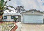 Foreclosed Home in Port Orange 32129 1116 LOBLOLLY LN - Property ID: 4259533
