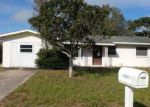 Foreclosed Home in Sarasota 34233 4734 LARK RIDGE CIR - Property ID: 4259536