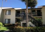 Foreclosed Home in Boca Raton 33433 21950 SOUNDVIEW TER APT 209 - Property ID: 4259547