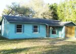 Foreclosed Home in Lake Helen 32744 480 CLOUGH AVE - Property ID: 4259549