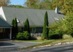 Foreclosed Home in Greenwich 6831 327 RIVERSVILLE RD - Property ID: 4259569