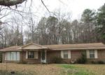 Foreclosed Home in Prattville 36067 217 SIMMONS RD - Property ID: 4259588
