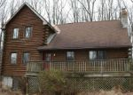 Foreclosed Home in Westminster 21158 214 KIRKHOFF RD - Property ID: 4259607