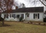 Foreclosed Home in White Hall 21161 5139 JOLLY ACRES RD - Property ID: 4259622