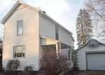 Foreclosed Home in Greenville 16125 19 VANCE ST - Property ID: 4259631