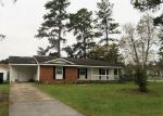 Foreclosed Home in Conway 29527 3306 LONGWOOD LN - Property ID: 4259639
