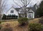 Foreclosed Home in Landrum 29356 42 ANGLEBLADE RD - Property ID: 4259647
