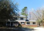 Foreclosed Home in Holly Hill 29059 2410 DAWSON ST - Property ID: 4259655