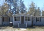 Foreclosed Home in Blythe 30805 1014 TREE HAVEN RD - Property ID: 4259658