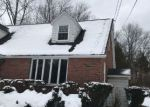 Foreclosed Home in Blairstown 7825 5 WARD RD - Property ID: 4259664