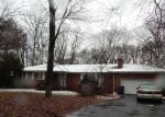 Foreclosed Home in North Brunswick 8902 1456 THOMAS AVE - Property ID: 4259667