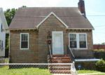 Foreclosed Home in Brentwood 20722 4031 WEBSTER ST - Property ID: 4259701