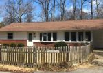 Foreclosed Home in Shady Side 20764 1712 MARYLAND AVE - Property ID: 4259702
