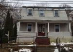 Foreclosed Home in Meriden 6450 194 CROWN ST - Property ID: 4259713