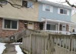 Foreclosed Home in Albany 12202 754 S PEARL ST - Property ID: 4259718