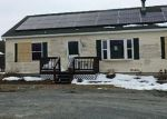 Foreclosed Home in Mechanicville 12118 42 ROUTE 146 - Property ID: 4259720
