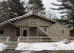 Foreclosed Home in Rhinelander 54501 5569 WINDY HILL DR - Property ID: 4259726
