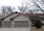 Foreclosed Home in Columbus 53925 104 DAWN CT - Property ID: 4259728
