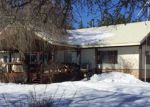 Foreclosed Home in Cusick 99119 322 NINA DR - Property ID: 4259735