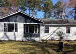 Foreclosed Home in Buffalo Junction 24529 182 WILLIAMSON RD - Property ID: 4259741