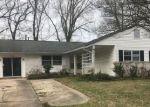Foreclosed Home in Hampton 23666 218 BRECKINRIDGE CT - Property ID: 4259744