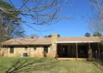 Foreclosed Home in Longview 75605 205 TERESE DR - Property ID: 4259763