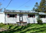 Foreclosed Home in Birchwood 37308 5618 HIGHWAY 60 - Property ID: 4259778