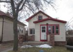 Foreclosed Home in Sioux Falls 57104 1509 W 9TH ST - Property ID: 4259782