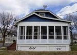 Foreclosed Home in South Amboy 8879 401 WARD AVE - Property ID: 4259787