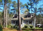 Foreclosed Home in Beaufort 28516 119 CUMMINS CREEK RD - Property ID: 4259819