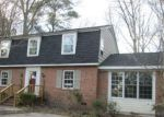 Foreclosed Home in Rocky Mount 27803 121 WELLINGTON CT - Property ID: 4259820