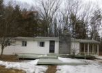 Foreclosed Home in Earlton 12058 660 RUDOLPH WEIR JR RD - Property ID: 4259824