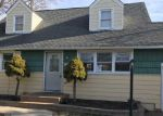 Foreclosed Home in East Meadow 11554 2383 LANCASTER ST - Property ID: 4259827