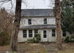 Foreclosed Home in Absecon 8205 806 E MOSS MILL RD - Property ID: 4259848