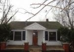 Foreclosed Home in Independence 64054 11305 E 9TH ST S - Property ID: 4259857
