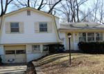Foreclosed Home in Kansas City 64119 6507 N WALROND AVE - Property ID: 4259860